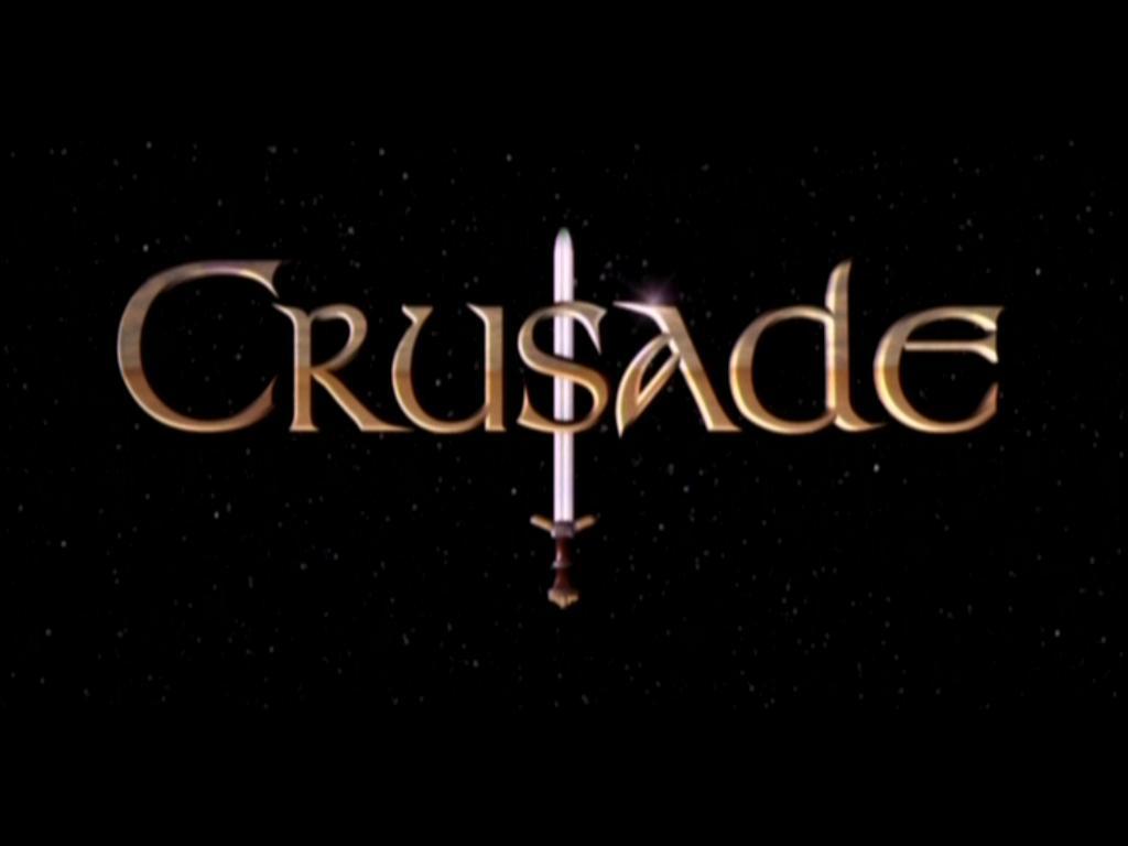 Babylon 5 Crusade
