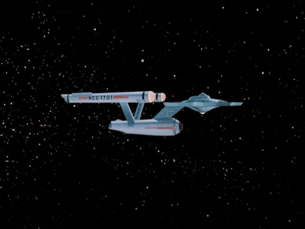 best of star trek enterprise animated gifs best animations - 1000×750