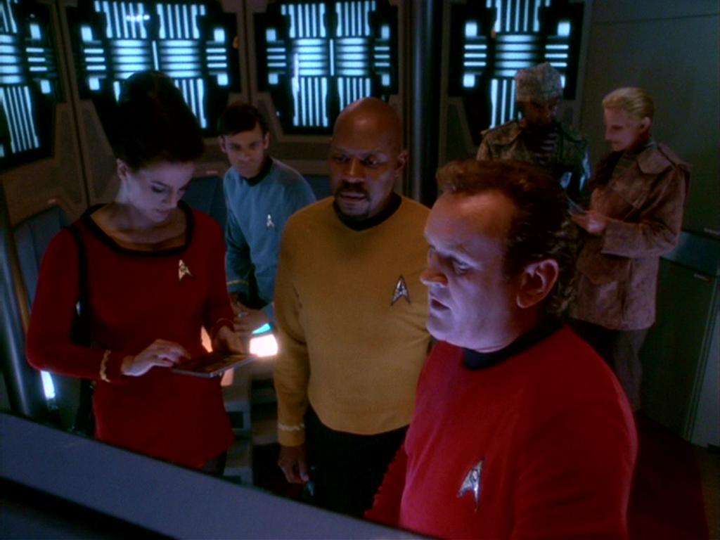 trials-and-tribble-ations-05.jpg