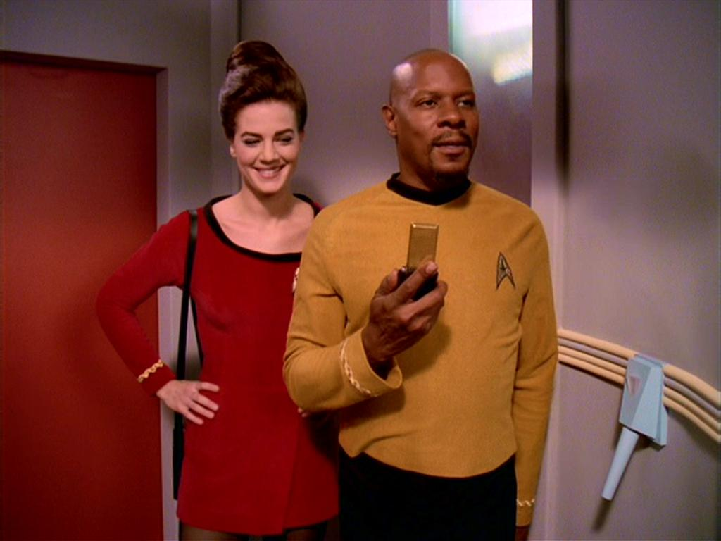 trials-and-tribble-ations-07.jpg