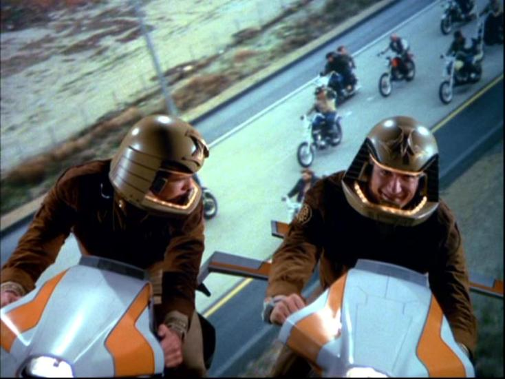 Image result for galactica 1980