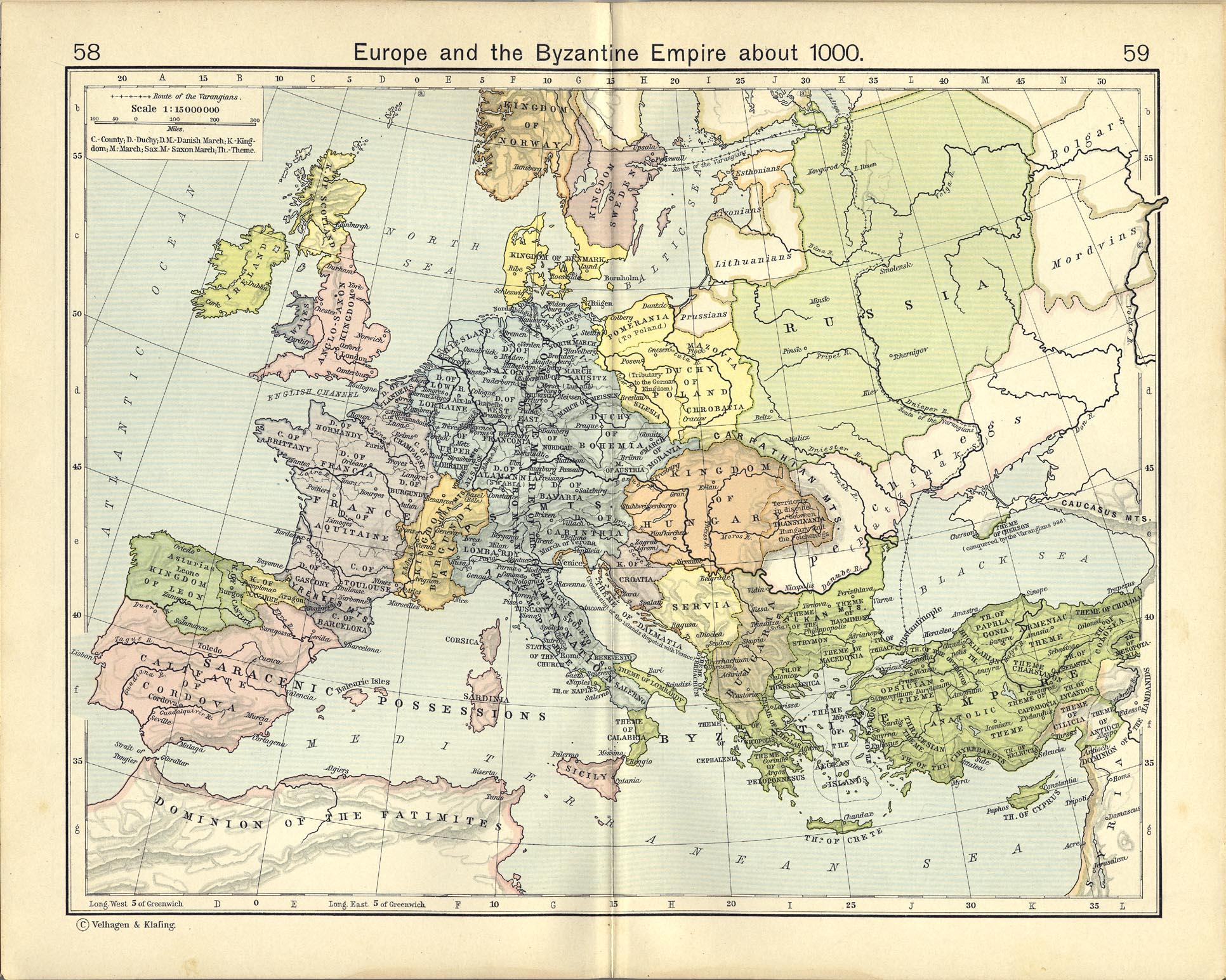 europe-in-1000-ce.jpg