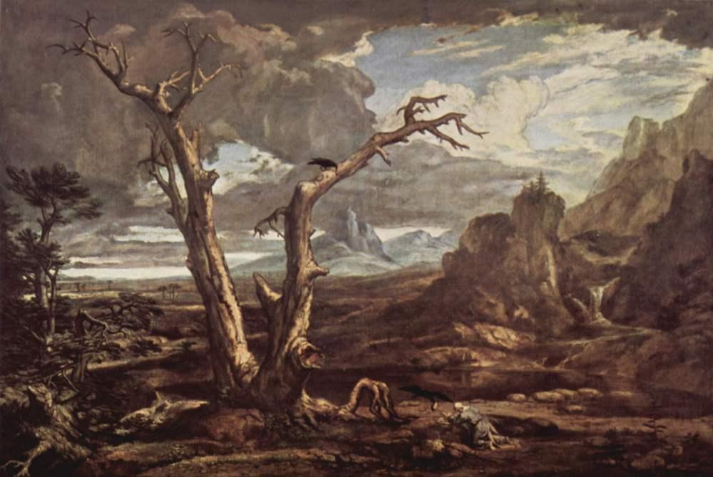 elijah-in-the-wilderness-washington-allston