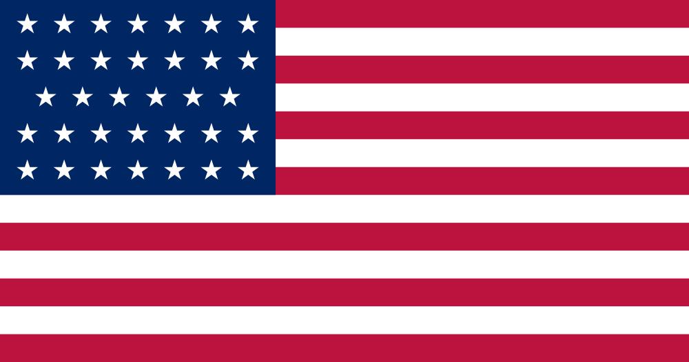 US_flag_34_stars.svg