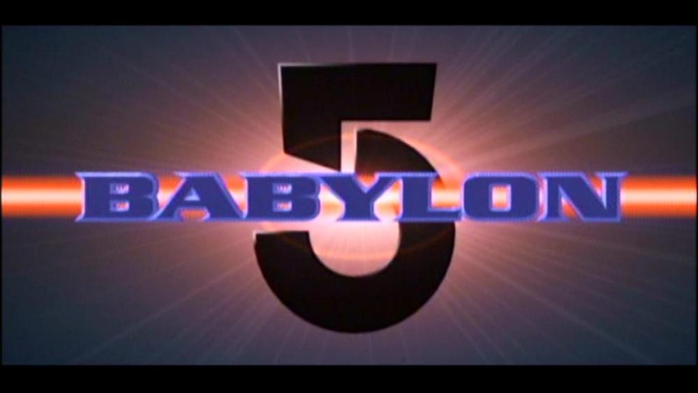 babylon-5-season-1-title-card