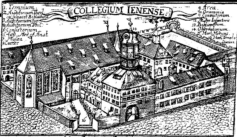 Collegium_Jenense