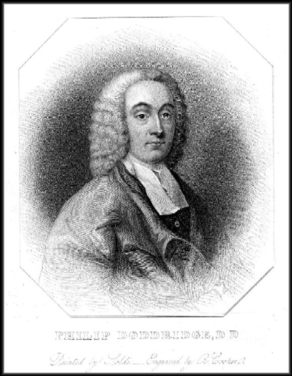philip-doddridge