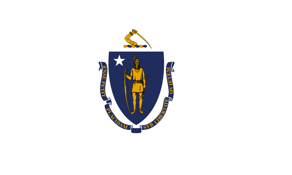1000px-Flag_of_Massachusetts.svg