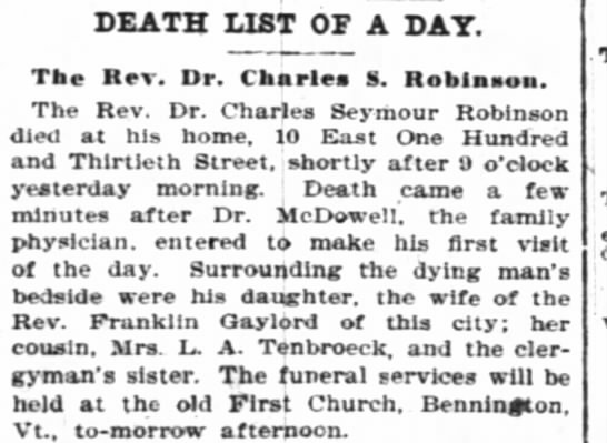 New York Times February 2, 1899, Page 7 01