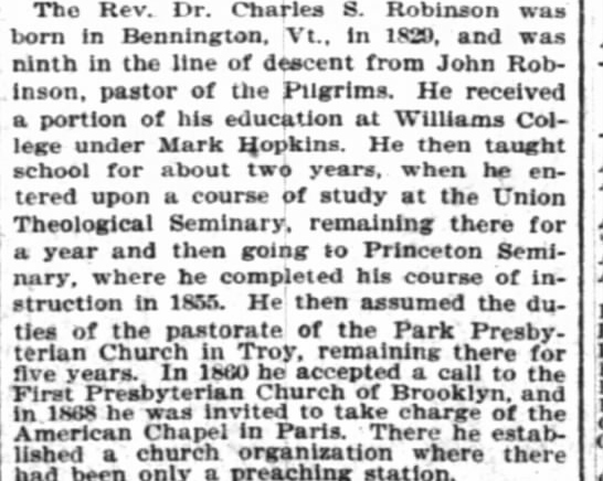 New York Times February 2, 1899, Page 7 02