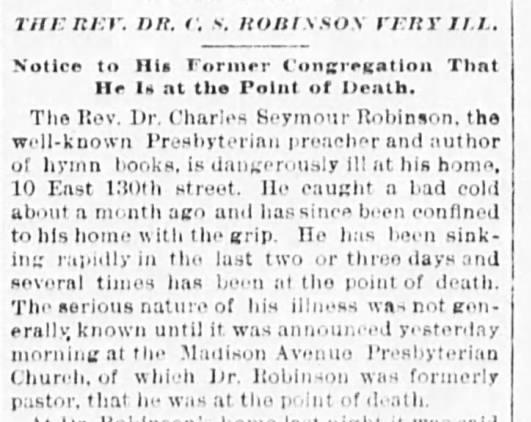Sun, January 23, 1899, Page 3 01