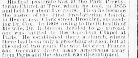 Sun, January 23, 1899, Page 3 03