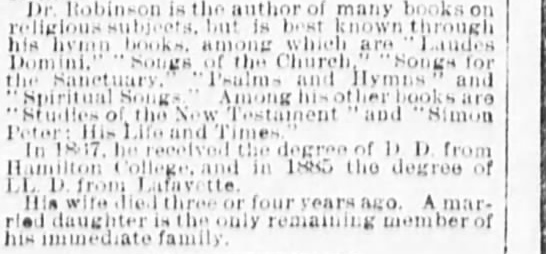 Sun, January 23, 1899, Page 3 05