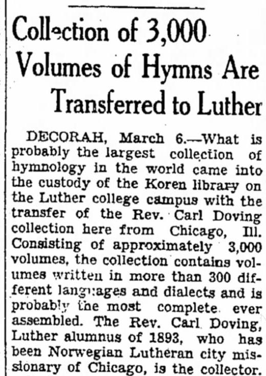 Mason City Globe-Citizen, March 6, 1934, page 16 01