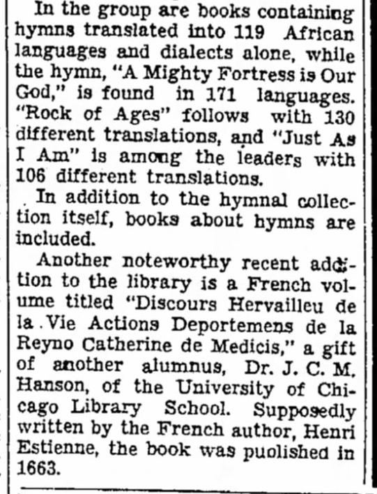 Mason City Globe-Citizen, March 6, 1934, page 16 02
