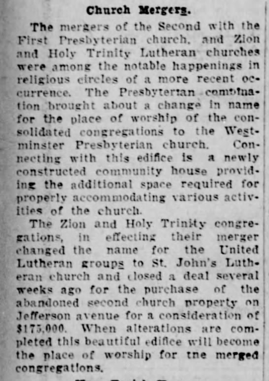 Scranton Republican May 28, 1927, page 28