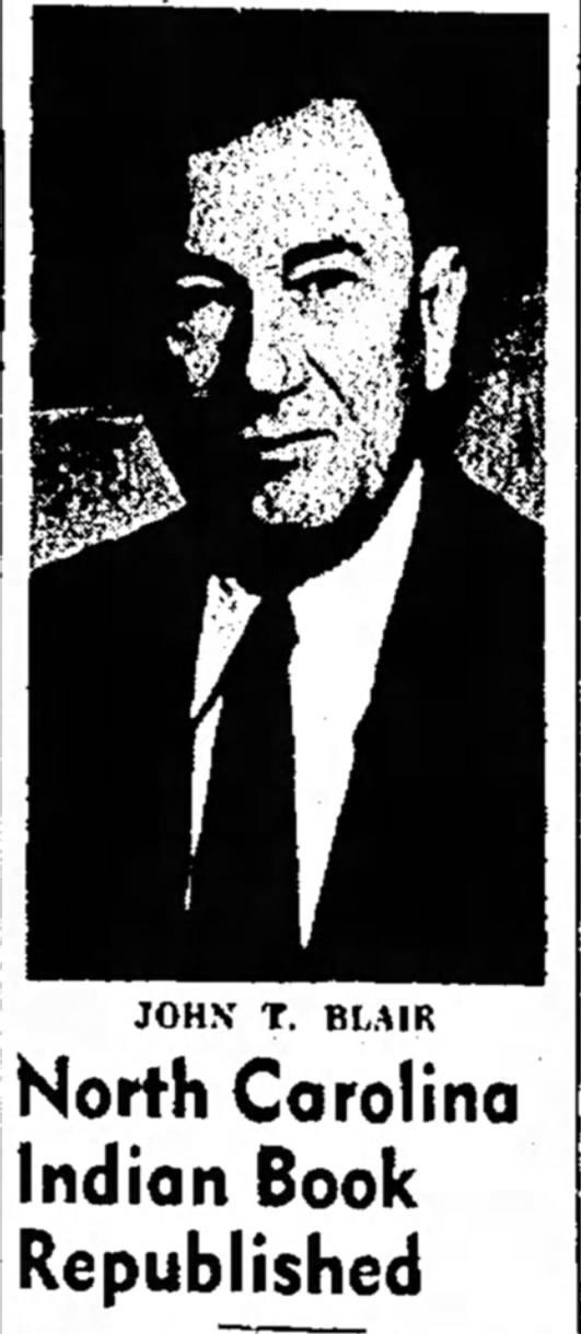 Gastonia Gazette, June 28, 1957, page 8 01