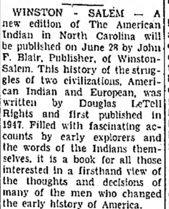 Gastonia Gazette, June 28, 1957, page 8 02