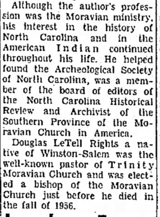 Gastonia Gazette, June 28, 1957, page 8 03