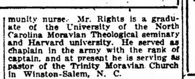 Indianapolis Star, May 18, 1920, page 7 II