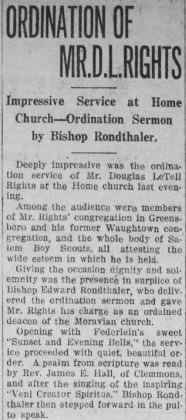 Twin City Daily Sentinel, October 9, 1916, page 2 01A