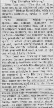 Twin City Daily Sentinel, October 9, 1916, page 2 01C
