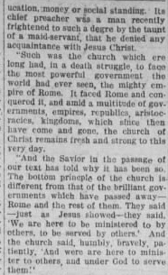 Twin City Daily Sentinel, October 9, 1916, page 2 02A