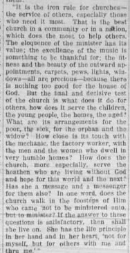 Twin City Daily Sentinel, October 9, 1916, page 2 02B