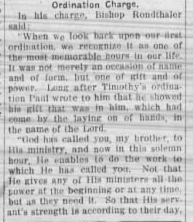 Twin City Daily Sentinel, October 9, 1916, page 2 02D