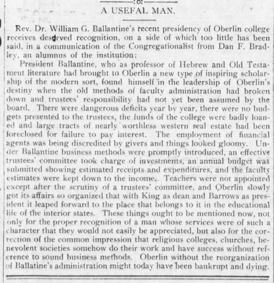 The Hawaiian Star. Honolulu, May 25, 1903, Page 5