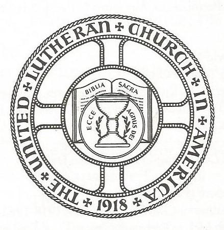 ULCA Logo0002 (2)