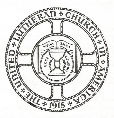 General Council of the Evangelical Lutheran Church in