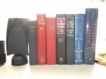 Lutheran Books February 13,2016