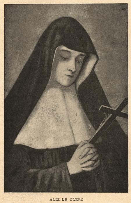 alix-le-clerc