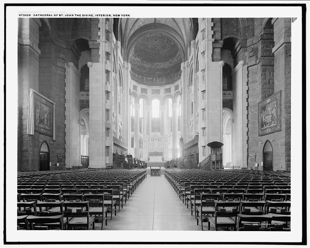 cathedral-of-st-john-the-divine-1910