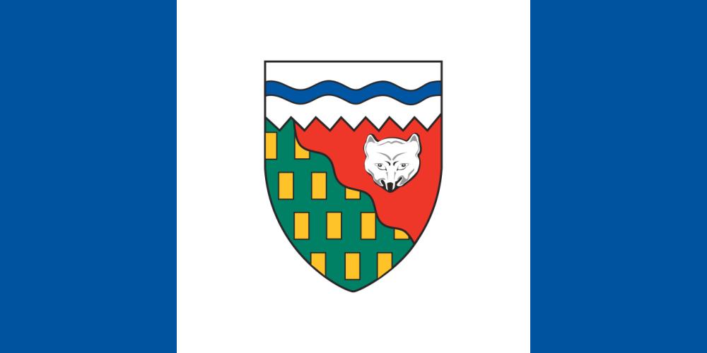flag-of-the-northwest-territories