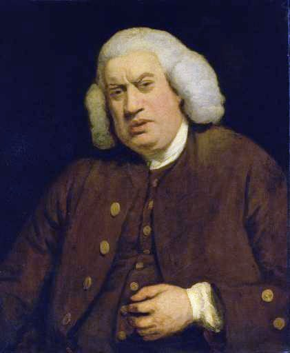 samuel-johnson-joshua-reynolds