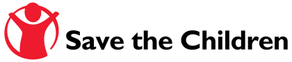 420px-save_the_children_logo-svg
