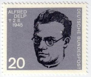 alfred-delp