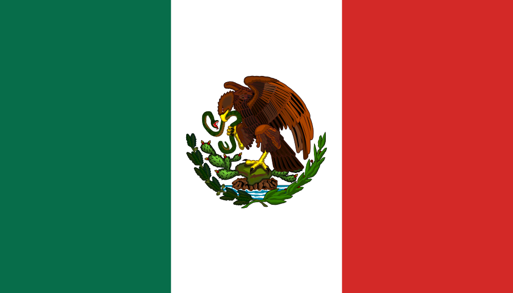 flag-of-mexico-1916-1934