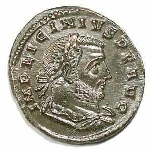 licinius-i