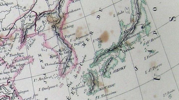 map-1836