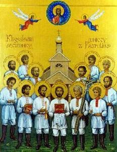 martyrs-of-pratulin