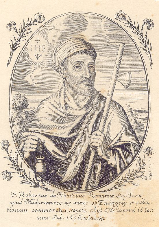 roberto-de-nobili