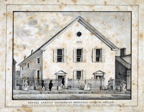 bethel_ame_church_