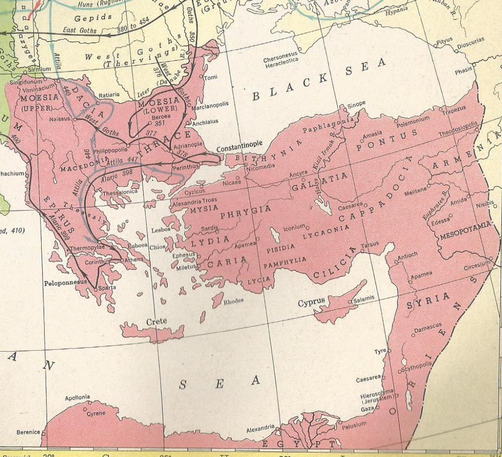 eastern-roman-empire