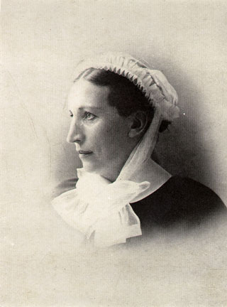 elizabeth-fedde