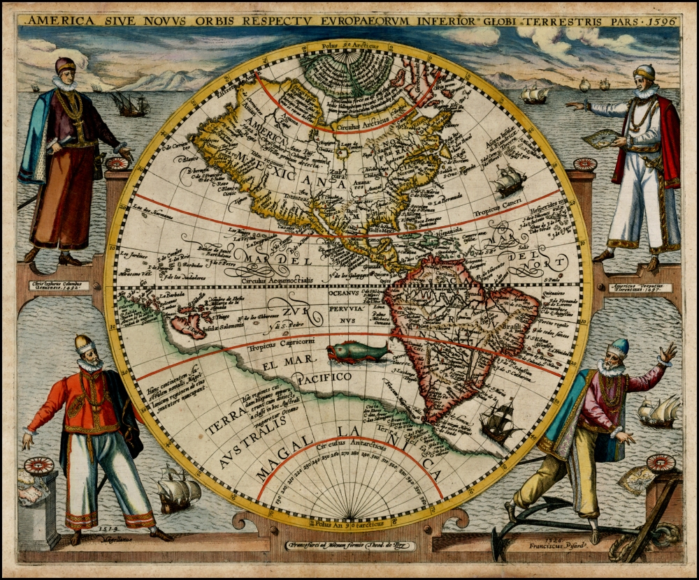 map-of-the-world-1596