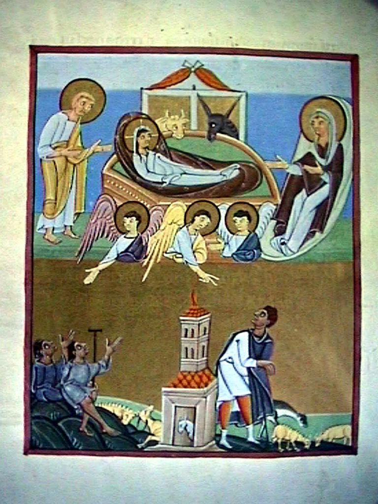 nativity-and-annunciation-to-the-shepherds