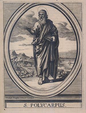 polycarp-of-smyrna